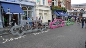 fietsparkeren-foto-Cyclehoop-kopie