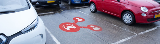 Electric Car-Sharing: Not the Best Combination…yet!