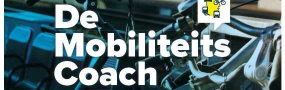 "Mobility Coaching for Companies in Leiedal's ""Together Smarter to Work"" Project"