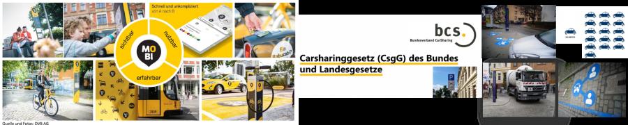 """Erste deutschsprachige online mobil.punkt Akademie """"Mobilitätsstationen von der Idee bis zur Umsetzung"""" am 13. Oktober 2020!"""